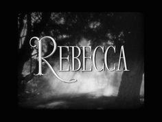 1940 - 1944 | La colección de alambiques título Movie