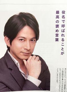 Jun'ichi Okada