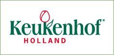 Keukenhof - Stationsweg 166A, 2161 AM Lisse, Pays-Bas keukenhof.nl 0252 465 555