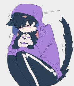 [오소마츠상] 낛 +이치마츠 위주 : 네이버 블로그 Drawings, Kawaii, Neko, Game Character, Art, Osomatsu San Doujinshi, Anime, Cartoon, Me Me Me Anime