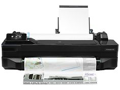 $900 Designjet T-120 Printers | HP® Official Store
