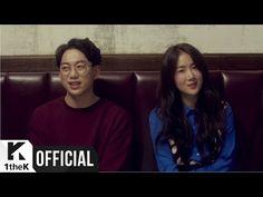 [MV] Soyou(소유), Kwon Jeong Yeol(권정열) _ Lean On Me(어깨) - YouTube