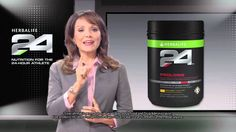 Herbalife24: Prolong (Español)