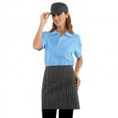 Vita csíkos kötény Button Downs, Skirts, Tops, Women, Fashion, Confidence, Moda, Women's, La Mode