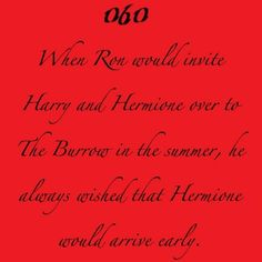 Harry Potter Facts, Ron and Hermione Always Harry Potter, Harry Potter Ships, Harry Potter Facts, Harry Potter Quotes, Harry Potter Books, Harry Potter Universal, Harry Potter Fandom, Harry Potter World, Ron And Hermione