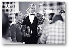 Looking for the South Africa's world class mixologist is a tough job- but somebody has to do it! World Class, Online Portfolio, Where To Go, South Africa, Fictional Characters, Fantasy Characters
