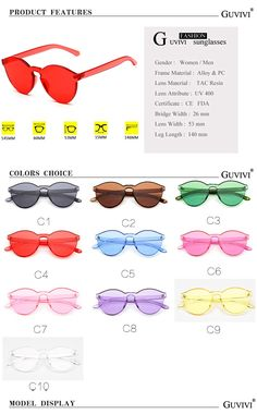 66db007659 2017 Bulk buy silver custom design your own logo Sunglasses print metal  private label sunglasses