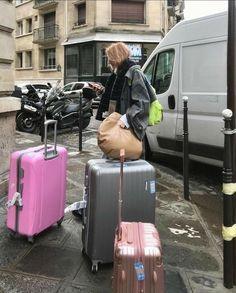 City Aesthetic, Travel Aesthetic, Photo Instagram, Instagram Story, Pinterest Trends, Uni Life, Gap Year, Oui Oui, Parisian Style