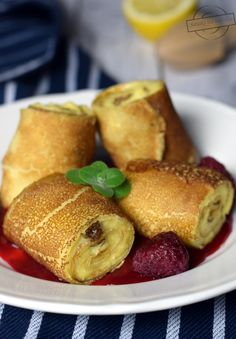 Pretzel Bites, French Toast, Vegetarian, Bread, Dishes, Breakfast, Cake, Ethnic Recipes, Pierogi