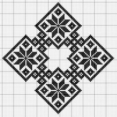 koginzuan18b.png (913×913)