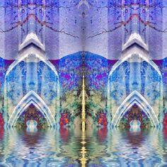 #landscape #liminal #lightwork #lockscreen #mobileartistry #imageblender #ig_exquisite #inspiration #ig_artistry #instamood #instahub #digitalart #dreamtime #consciousness #artofvisuals #visualart #snapseed #symmetry #aliensky #glitche #decim8 #sky #hubcreative by tun2shu3