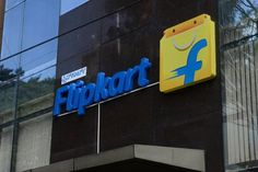 As part of its re-entry into the online grocery business, Flipkart will also sell staples and consumables under its own label, Flipkart Supermart Select. Buy Phones, Tim Beta, Keep The Faith, Competition, Investing, Walmart, Bring It On, Good Things, Seasons