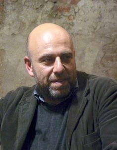 Il film di Paolo Virzì rappresenterà l'Italia nella categoria film stranieri ai premi Oscar