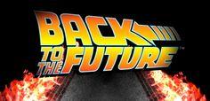 La Biblia de la trilogía de Volver al Futuro on http://www.dotpod.com.ar
