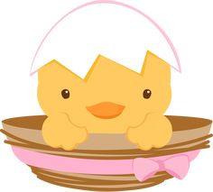View all images at PNG folder Pikachu, Clip Art, Fictional Characters, Image, Rats, Fantasy Characters, Pictures