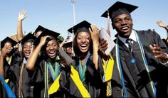 Top 10 Scholarships For Black and Minority Students For 2015 - now is the time to apply
