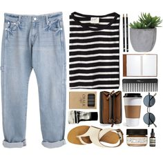 """Finger tips"" by vv0lf on Polyvore"