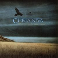 Spring Before Winter by Cirrha Niva on SoundCloud