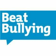 BEATBULLYING TWITTER PAGE - We're the UK's leading anti-bullying charity. We provide children & young people with real-time online support from specialist counsellors &...