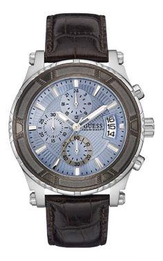 51 melhores imagens de Relógios Top de Preço!   Dashboards, Man ... 139fe98561