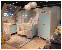 1000 images about salons trade fairs on pinterest for Chambre calisson moulin roty
