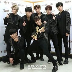 My group  You are the best  #infinite #namwoohyun #woohyun #namu #l #myungsoo #dongwoo #sunggyu #sungjong #sungyeol #hoya