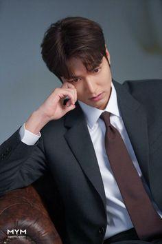 New Actors, Actors & Actresses, Asian Actors, Korean Actors, Lee Min Ho Profile, Lee Min Ho Wallpaper Iphone, Lee Min Ho Smile, Choi Jin Hyuk, Lee Min Ho Photos
