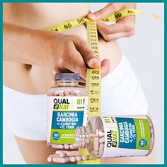 Weight loss camps in tampa fl