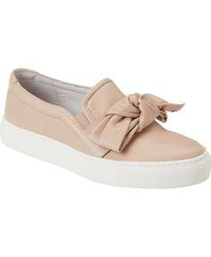 Sneakers fra Billi Bi – Køb online på Magasin.dk - Magasin Onlineshop - Køb dine varer og gaver online gclid=CLec2bKehtMCFcmrGAodc7wAZg pid=VA04287427-00506288_061