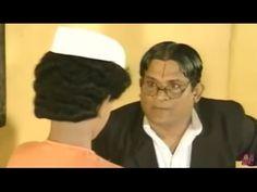 Shirdi Sai - Parthi Sai_Vida de Sathya Sai Baba_Cap 33.