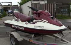 1000 Images About Used Boats Jet Skis For Sale By Owner