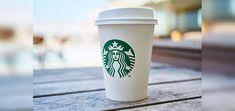 La empresa Starbucks ha sido demandada por una familia de San Bernardino (California) por venderles Frappuccinos con rastros de sangre en su interior...