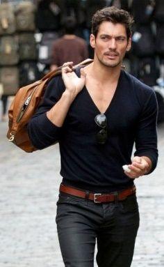 simple, casual. mens fashion