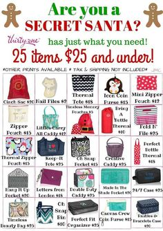 Thirty One Gifts Holiday 2015 Thirty One Uses, Thirty One Fall, Thirty One Party, Thirty One Gifts, Thirty One Facebook, Thirty One Consultant, Independent Consultant, Thirty One Business, 31 Gifts