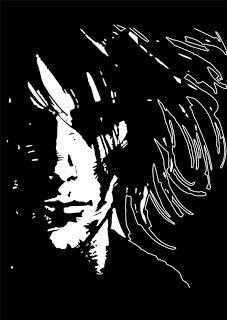 "A PANACÉIA ESSENCIAL: Sandman "" Prelúdios e Noturnos"""