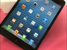 """ipad mini clone philippines   ipad mini Quadcore - WATCH VIDEO HERE -> http://pricephilippines.info/ipad-mini-clone-philippines-ipad-mini-quadcore/      Click Here for a Complete List of iPad Mini Price in the Philippines  *** ipad mini clone philippines ***  ipad mini premium copy made in Korea Android OS with iOS theme """"Quadcore 1GB ram & 8GB rom/    b    n . m/onesmallgadgets Video credits to the YouTube channel owner   Price Philippines"""