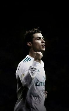 Cristiano Ronaldo Manchester, Cristiano Ronaldo Portugal, Cristiano Ronaldo Juventus, Neymar, Ronaldo Junior, Cristino Ronaldo, Ronaldo Football, Ronaldo Pictures, Real Madrid Kit