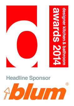 We Are Proud To Announce Our Headline Sponsor For The 2014 Designer Kitchen  Bathroom Awards Is