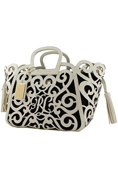 women bags Ralph Lauren - Women s Bags - 2013 Spring-Summer Love this bag! 95806a543f