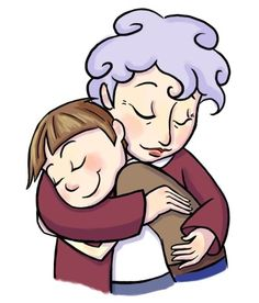 Grandma and Timmy's Hope! - by Vriginia Lieto - Here's a creative writing story related to the virtue of hope that gives insight on how to share this virtue with your children. Read to learn more... http://virginialieto.com/grandmas-and-timmys-hope/…
