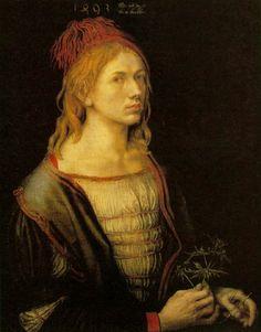 ArtArte Albrecht Dürer (1471-1528) http://arteseanp.blogspot.com