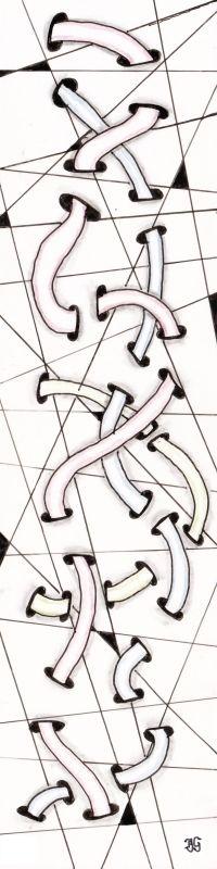bladwijzer 15 Bookmarks, Zentangle, Arabic Calligraphy, Arabic Handwriting, Zen Tangles, Arabic Calligraphy Art, Zentangles, Book Markers