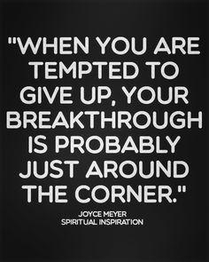 Yos 1:9  Bukankah telah Kuperintahkan kepadamu: kuatkan dan teguhkanlah hatimu?…