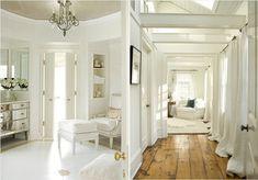love that corridor.