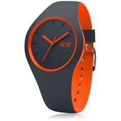 Ice Watch Duo Armbanduhr