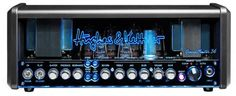 Hughes & Kettner GrandMeister 36.  Mans best attempt at the awesome God has to offer...                                   .... Getting a little closer I think.