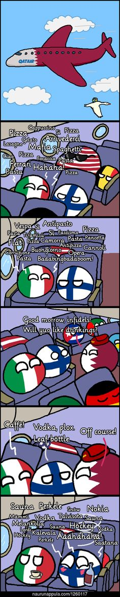 💞💞💞 Your source of Polandballs and Countryhumans meme, photos and video ♦♦♦ Enjoy The best of countryball and countryhumans content 💞💞💞 Finnish Memes, History Memes, Country Art, Fun Comics, Funny Cute, Comic Strips, Funny Jokes, Funny Pictures, Anime