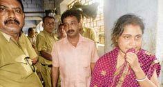 Love rivalries, #TrinamoolLeader #MuderCase, Murderers caught