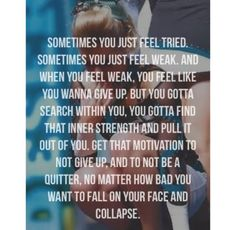 cheer quotes | Tumblr