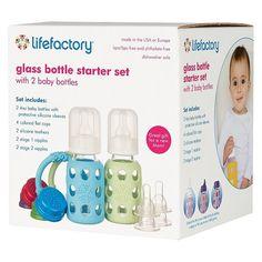 ee554c2d6 61 Best Shannon's Baby Registry images | Baby Registry, Baby, Baby ...
